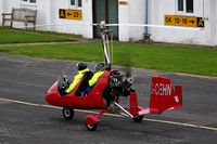 G-CEHN Rotorsport UK MT-03