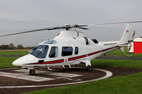 ZR322 Agusta A109E Power Elite